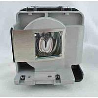 Лампа для проектора MITSUBISHI ( VLT-XD590LP )