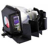 Лампа для проектора MITSUBISHI  ( VLT-XD70LP )