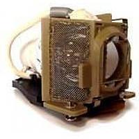 Лампа для проектора MITSUBISHI  ( VLT-XD80LP )