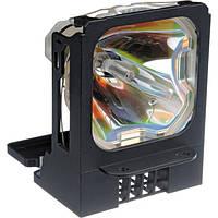 Лампа для проектора MITSUBISHI ( VLT-XL5950LP )
