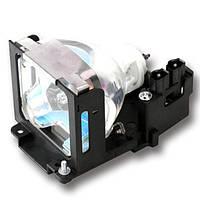 Лампа для проектора MITSUBISHI  ( VLT-XL2LP )