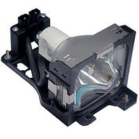 Лампа для проектора MITSUBISHI ( VLT-XL30LP )