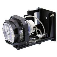 Лампа для проектора MITSUBISHI  ( VLT-XL650LP )