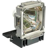 Лампа для проектора MITSUBISHI ( VLT-XL6600LP )