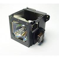 Лампа для проектора NEC ( GT50LP )