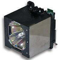 Лампа для проектора NEC  ( GT60LP )