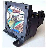 Лампа для проектора NEC ( GT95LP )
