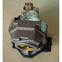 Лампа для проектора NEC ( DT01LP )