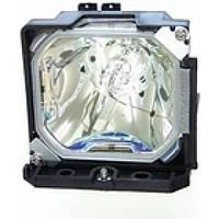 Лампа для проектора NEC  ( DT02LP )