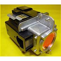 Лампа для проектора NEC ( LH01LP )