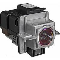 Лампа для проектора NEC ( LH02LP )