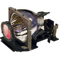 Лампа для проектора NEC ( LT10LP )