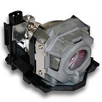 Лампа для проектора NEC ( LT35LP )