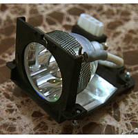 Лампа для проектора NEC  ( LT40LP )