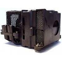 Лампа для проектора NEC ( LT50LP )