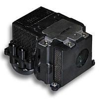 Лампа для проектора NEC ( LT51LP )