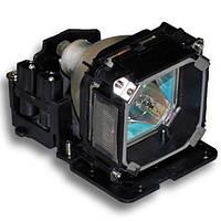 Лампа для проектора NEC ( LT57LP )
