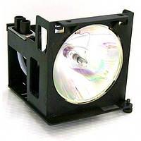 Лампа для проектора NEC ( MT1035LAMP  )