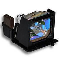 Лампа для проектора NEC  ( MT40LP )