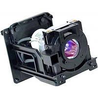 Лампа для проектора NEC ( LT60LPK )