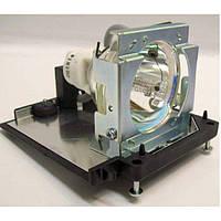 Лампа для проектора NEC  ( LT81/100LAMP )
