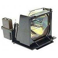 Лампа для проектора NEC ( MT50LP )