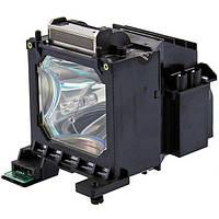 Лампа для проектора NEC ( MT60LP )