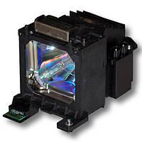 Лампа для проектора NEC  ( MT70LP )