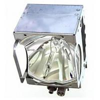 Лампа для проектора NEC  ( MT820/1020LAMP )