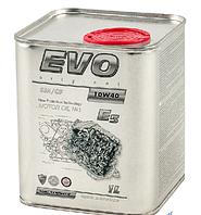 Масло моторне EVO E5 10W-40  SM/CF 1L
