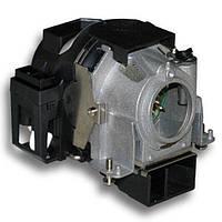 Лампа для проектора NEC ( NP02LP )