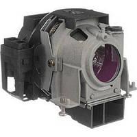 Лампа для проектора NEC ( NP03LP )