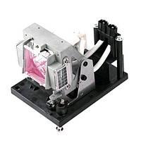 Лампа для проектора NEC ( NP04LP )