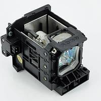 Лампа для проектора NEC ( NP01LP )