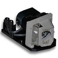 Лампа для проектора NEC ( NP10LP )