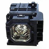 Лампа для проектора NEC ( NP06LP )
