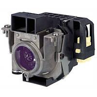 Лампа для проектора NEC ( NP08LP )