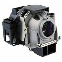 Лампа для проектора NEC ( NP09LP )
