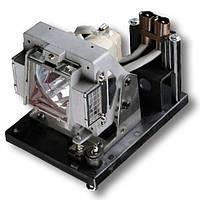 Лампа для проектора NEC  ( NP12LP )