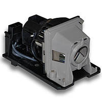 Лампа для проектора NEC ( NP13LP )