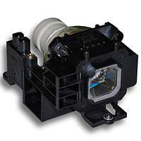 Лампа для проектора NEC ( NP14LP )