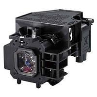 Лампа для проектора NEC  ( NP15LP )