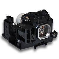 Лампа для проектора NEC ( NP16LP )