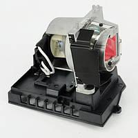 Лампа для проектора NEC  ( NP19LP )
