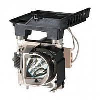 Лампа для проектора NEC ( NP20LP )