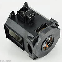 Лампа для проектора NEC (NP21LP)