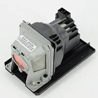 Лампа для проектора NEC ( NP18LP )
