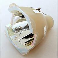 Лампа для проектора NEC ( NP22LP )