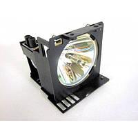 Лампа для проектора NEC  ( VL-LP6 )