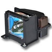 Лампа для проектора NEC  ( VT40LP )